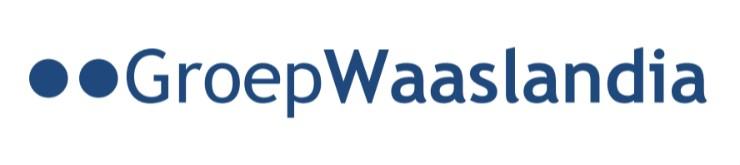 Groep Waaslandia